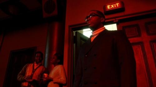 Malcolm X 053