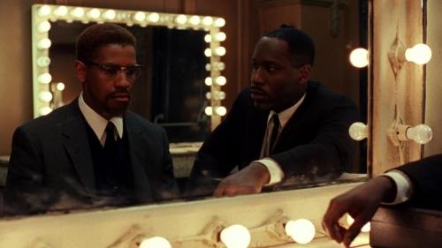 Malcolm X 058