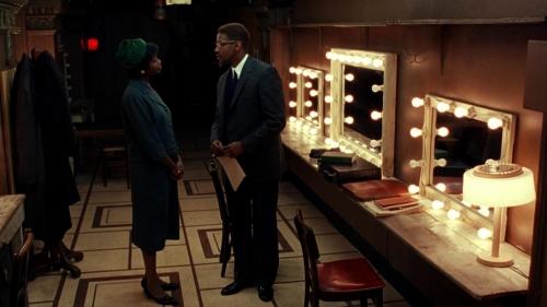 Malcolm X 059