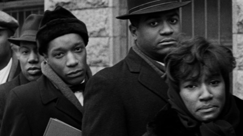 Malcolm X 061