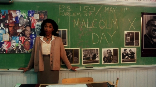 Malcolm X 063