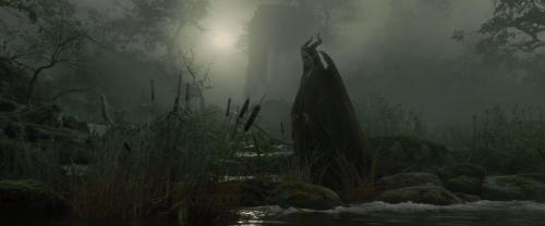 Maleficent 010