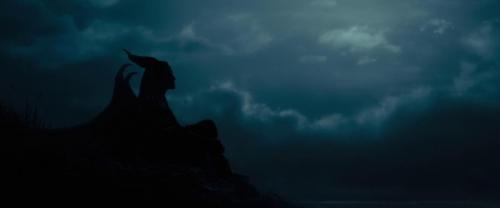 Maleficent 011