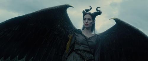 Maleficent 013