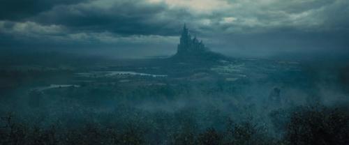 Maleficent 016