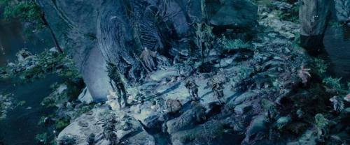 Maleficent 020