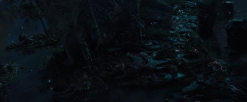 Maleficent 021