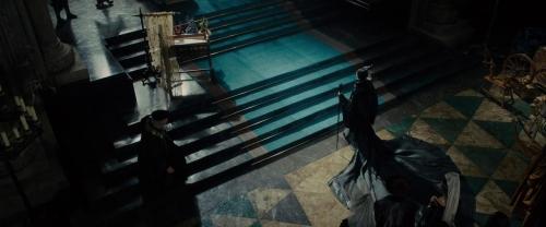 Maleficent 023