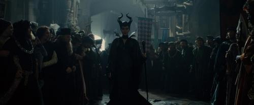 Maleficent 024
