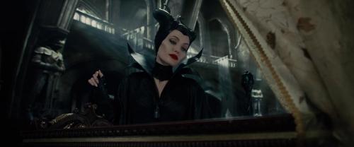 Maleficent 025