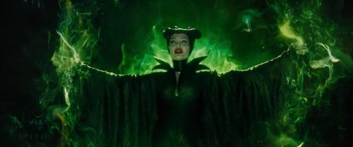 Maleficent 026