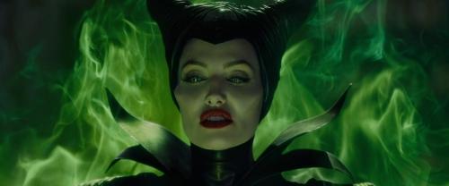 Maleficent 027
