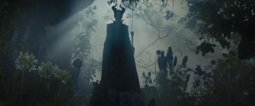 Maleficent 030
