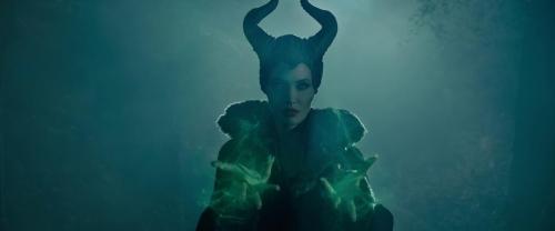 Maleficent 036