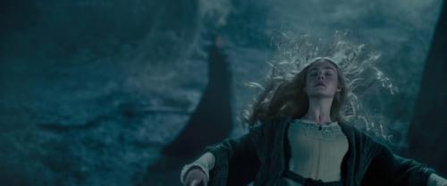 Maleficent 038