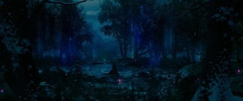 Maleficent 039