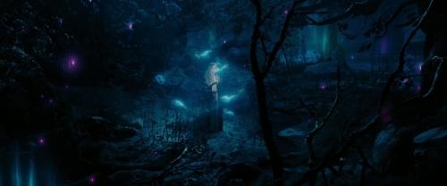 Maleficent 040