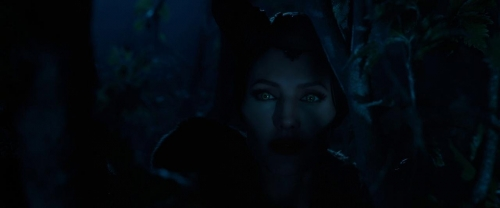 Maleficent 042