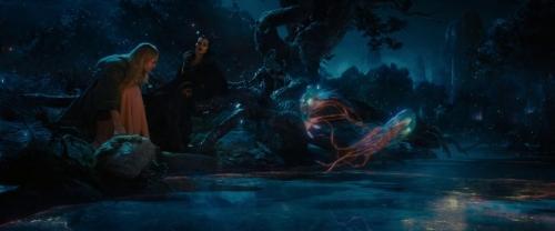 Maleficent 043
