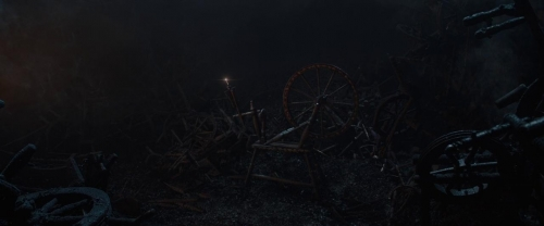 Maleficent 049