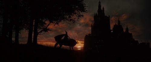 Maleficent 051