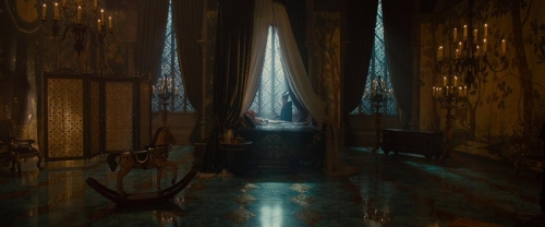Maleficent 053