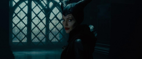 Maleficent 055