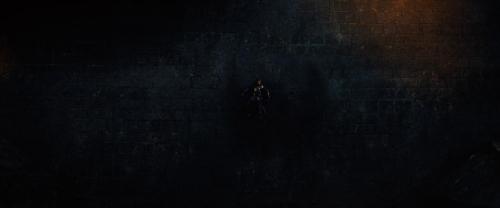 Maleficent 059