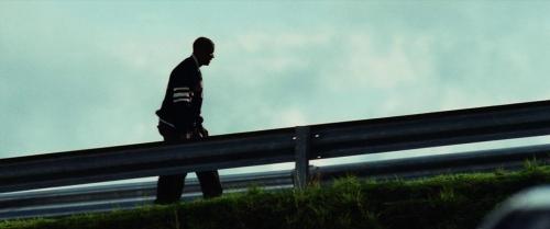 Man on Fire 037