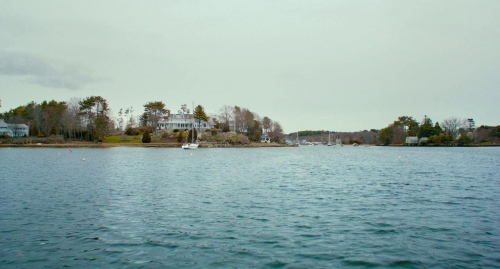 Manchester By The Sea 001