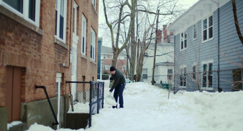 Manchester By The Sea 005