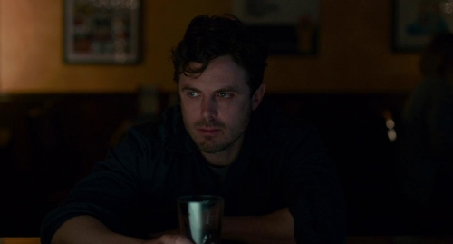 Manchester By The Sea 008
