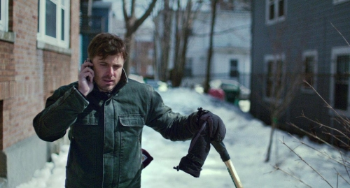 Manchester By The Sea 010