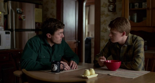 Manchester By The Sea 043