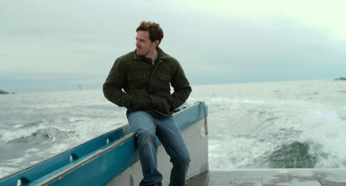 Manchester By The Sea 048