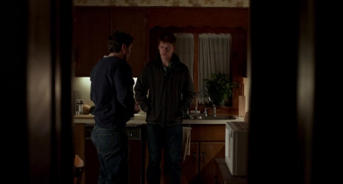 Manchester By The Sea 051