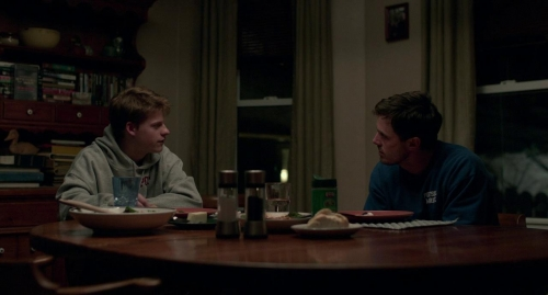 Manchester By The Sea 053