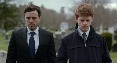 Manchester By The Sea 055