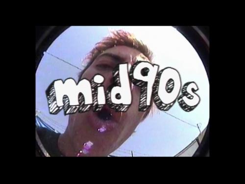 Mid 90s 055