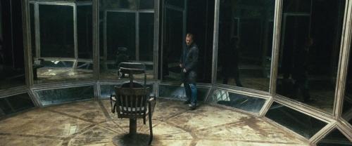 Mirrors 043