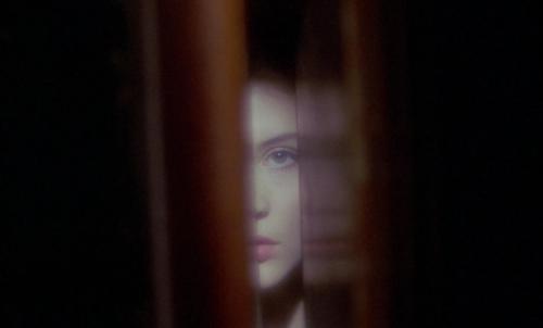 Miss Osbourne 034