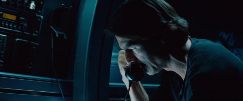 Mission Impossible Ghost Protocol 014
