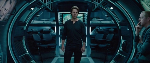 Mission Impossible Ghost Protocol 015