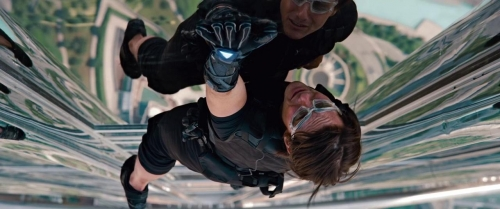 Mission Impossible Ghost Protocol 021