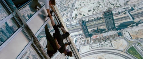 Mission Impossible Ghost Protocol 023