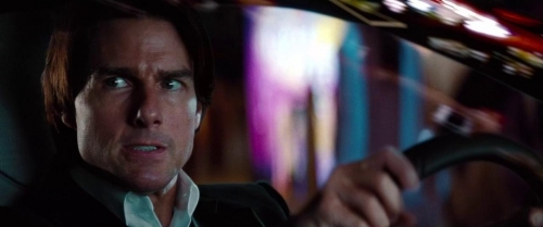 Mission Impossible Ghost Protocol 034