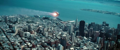 Mission Impossible Ghost Protocol 042