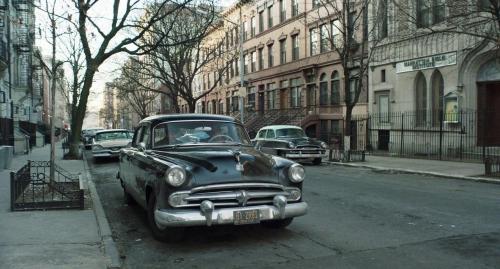 Motherless Brooklyn 001