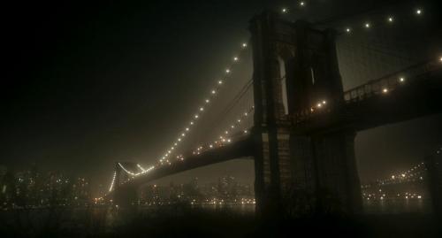 Motherless Brooklyn 012