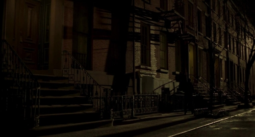 Motherless Brooklyn 016